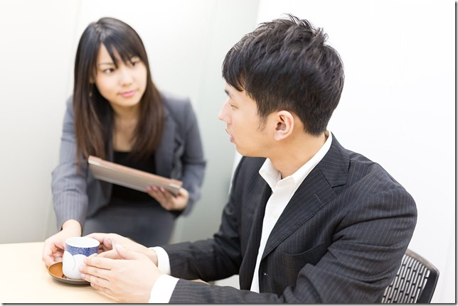 20150213_AL003-sashidasaretaocya20140722500