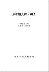 2015-04-11_2100