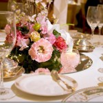 林修さん夫婦の結婚記念日は、4月9日(精度64%)