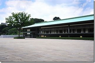 20150605_320px-Tokyo_Imperial_Palace_kyuden_cyouwaden