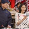 終了したフジテレビのバラエティ、NHKが引き取る説