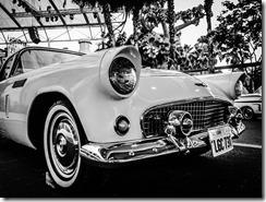20150619_classic-car-584118_640