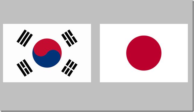 20150620_korea_japan