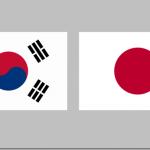 「犬猿の仲」は日本と韓国だけ!!(言語的に)
