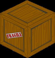 20150626_box-149190_640