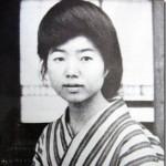 『智恵子抄』、サントリー「金麦」CMの元ネタ説