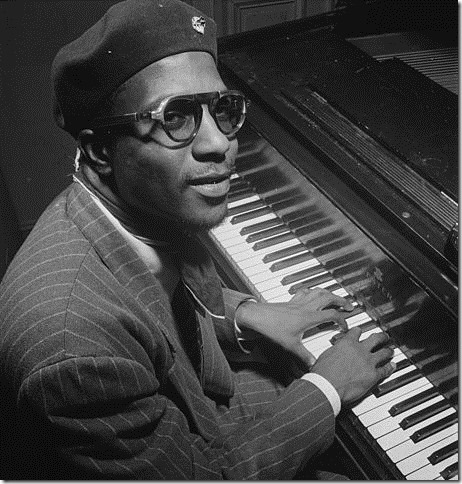 20150630_Thelonious_Monk_1947_(William_P._Gottlieb_06191)