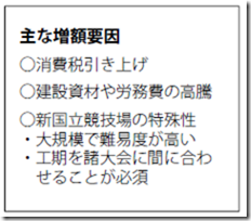 2015-07-15_1452