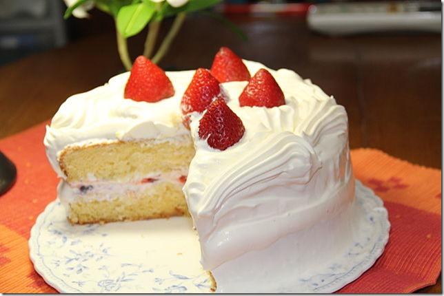 20150712_640px-Shortcake_4