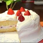 報告:「ショートケーキ」をサイズ的な何かと誤解している日本人は、およそ3人に1人です。【Tweetまとめ+】