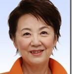 小泉純一郎「人生いろいろ、会社もいろいろ」発言(2004)を生んだ「2人の女」とは―人生いろいろ(2)