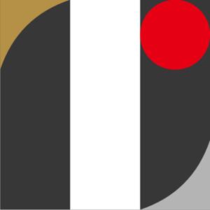 2015-08-para