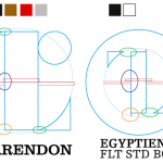 【東京五輪エンブレム】ベルギーのデザイナーDavid Crunelle氏、盗用主張のドビ氏にブログで反論[8/6]