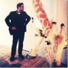 独占!ベルギーのデザイナーDavid Crunelleさんによる、キレッキレの「グラフィックデザイン」体験講座【Tweetまとめ】