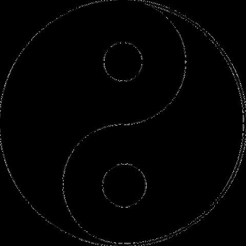 20150810_yin-and-yang-152420_640
