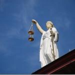 「リエージュ劇場とIOCの裁判」と「支配されたがる人たち」と