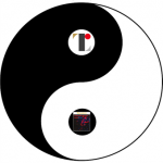 J-POP「漢字一文字」ソング、なんだかんだでセット揃う説