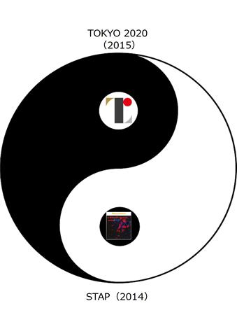 20150812_tokyo-stap-yin-yang-152420_640