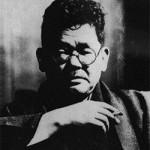 「佐野研二郎デザイン」、菊池寛「形」のパクリ説