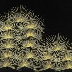 学年ビリからの五輪エンブレム入門(1)たった一度の画像検索でわかる「日本らしさ」