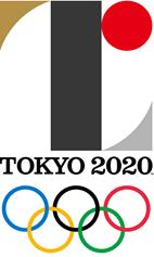 20150823_olympic_emblem_large