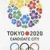 IOC・JOCの定義による「エンブレム」と「ロゴ」の違い