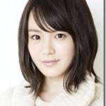 マイクロソフト「Windows 10」スペシャルムービーCM出演女優は、藤原令子さんです。