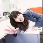「ひと系ノイズ」からの伊東乾さんとの対話[8月14日・Tweetまとめ]【五輪エンブレム問題】