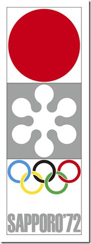 2015-09-02_2108