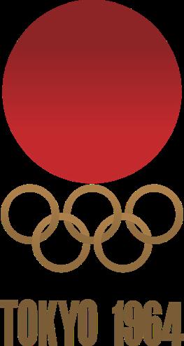 20150902_263px-Tokyo_1964_Summer_Olympics_logo