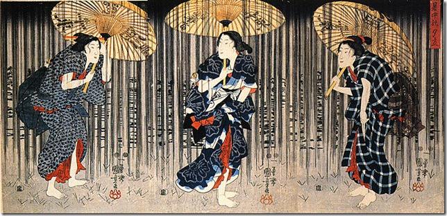 20150905_640px-Kuniyoshi_Utagawa,_Women_13
