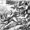 「コト系」発想からの「オオカミ少年」寓話に対するツッコミ