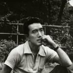 三島由紀夫1964年のナショナリズム論が「伏線」すぎた