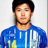 同姓同名「本田圭佑」対決、新聞初登場は「じゃない方」の勝ち。【小ネタ】