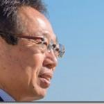 平成の日本語「伸びしろ」マスター、岡田武史さん―20年史(2)