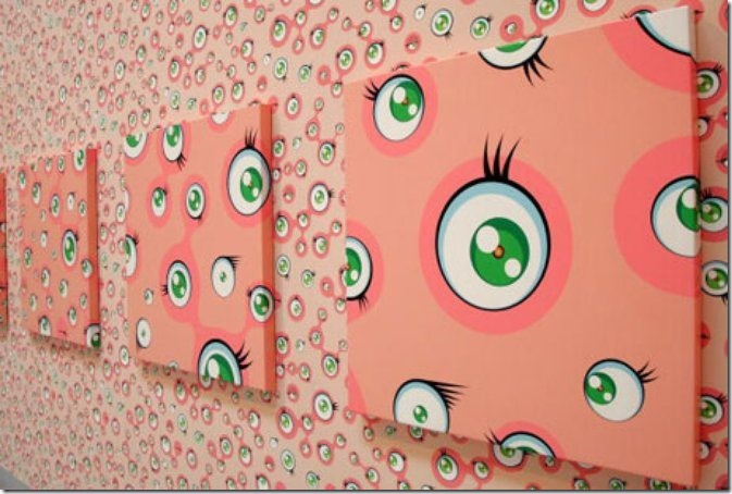 20151219_the-psychedelic-world-of-takashi-murakami-900x450