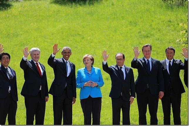 20151230_G7_summit_2015