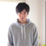 Surface 180秒CM:イビチャ・オシム氏にインタビューしているのは、郭智博さんです。【2016年1月】