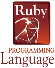 ruby-logo-R