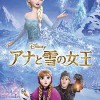 【リライト版】自己統合の物語としての「アナと雪の女王」