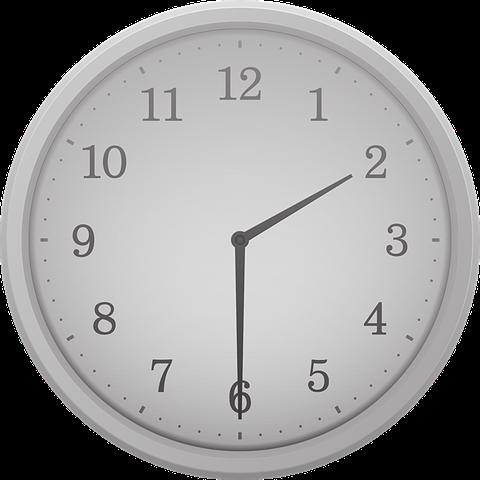 20160428_clock-1141545_640