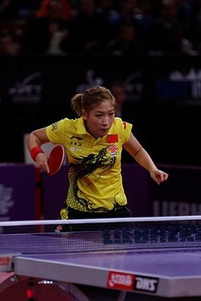 20160429_400px-Mondial_Ping_-Women's_Singles_Liu_Shiwen_-_09