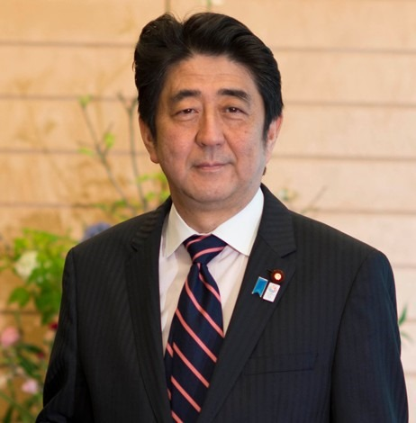 20160510_Shinzō_Abe_in_2013_cropped