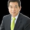 「五輪の闇」をひたむきに照らす東京都議会の吉田信夫議員を称えます。