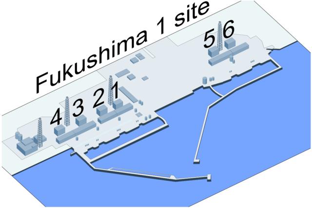 20160526_640px-Fukushima_I_Nuclear_Powerplant_site