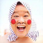 【J-POP】この「神様ソング」がすごい! on iTunes