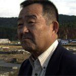 出典情報:柳田國男「美しい村」は、結城登美雄さんの「二次創作」でした。