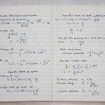 「ネタバレとは何か?」を数式で表現してみました。