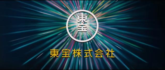 2016-09-19_0018
