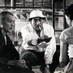 もしも、日本映画の名作が全部「シン・ゴジラ」だったら
